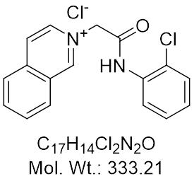GLXC-22996