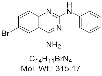 GLXC-23014