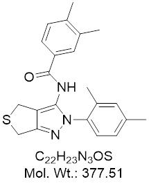 GLXC-23016