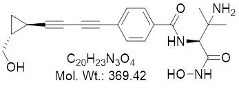GLXC-23018