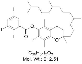 GLXC-23031