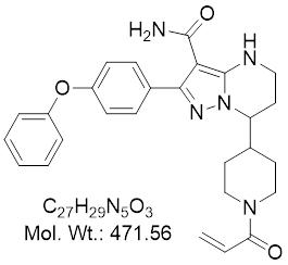 GLXC-23032