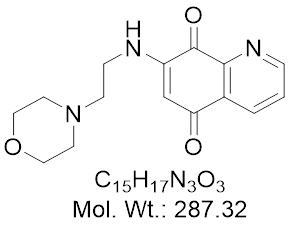 GLXC-23033