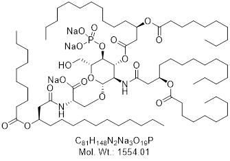 GLXC-23035