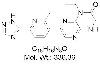 GLXC-23037