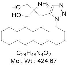 GLXC-23039