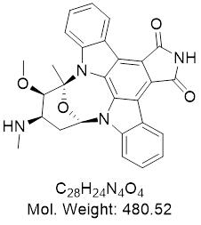 GLXC-23045