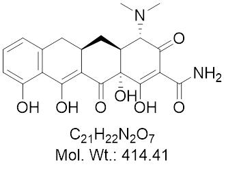 GLXC-23046