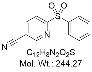 GLXC-23049