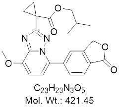 GLXC-23052
