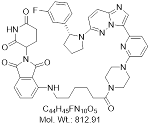 GLXC-23054