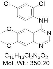 GLXC-23057
