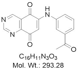 GLXC-23063