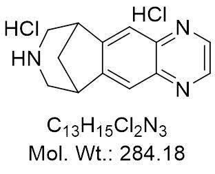 GLXC-23071
