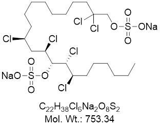 GLXC-23078