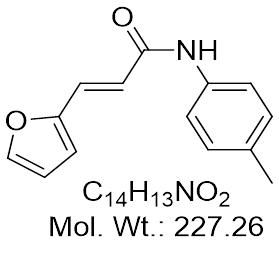 GLXC-23081