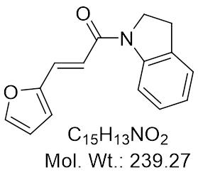 GLXC-23082