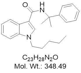 GLXC-23084
