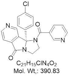 GLXC-23088