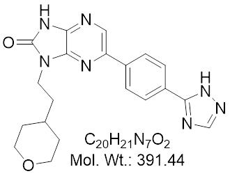 GLXC-23089