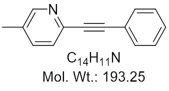 GLXC-23092