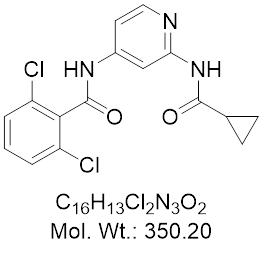 GLXC-23094