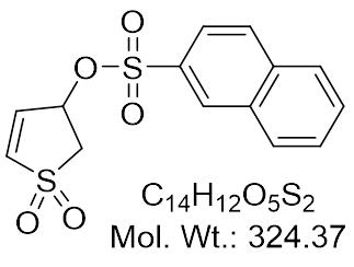 GLXC-23095