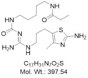 GLXC-23098