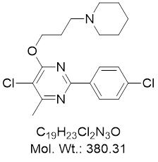 GLXC-23108