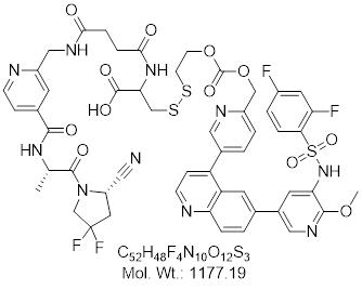 GLXC-23111