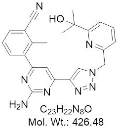 GLXC-23113