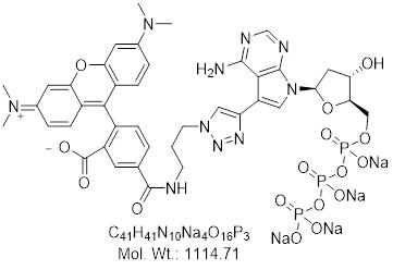 GLXC-23116