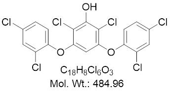 GLXC-23120