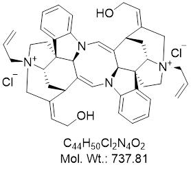 GLXC-23124