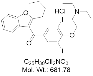GLXC-23127