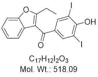 GLXC-23131