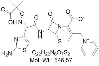 GLXC-23148