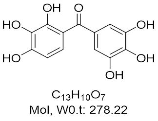 GLXC-23157