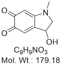 GLXC-23162