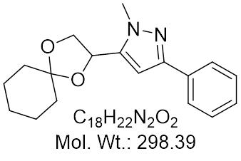 GLXC-23163