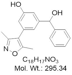 GLXC-23165