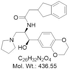 GLXC-23167