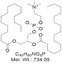 GLXC-23174