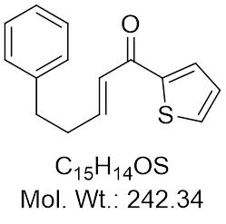 GLXC-23175