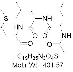 GLXC-23177