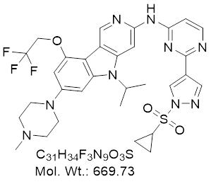 GLXC-23181