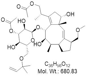 GLXC-23189