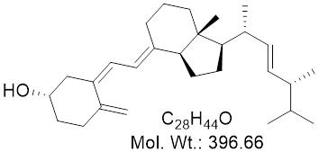 GLXC-23193