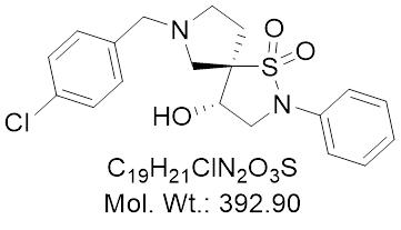 GLXC-23195