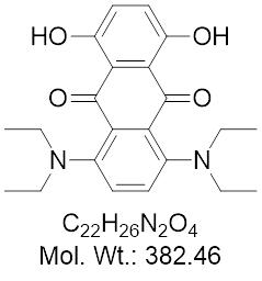 GLXC-23196